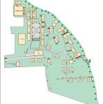 Схема домики